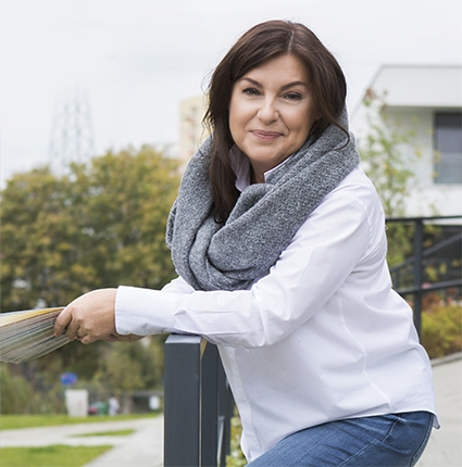 Beata Lewańczyk